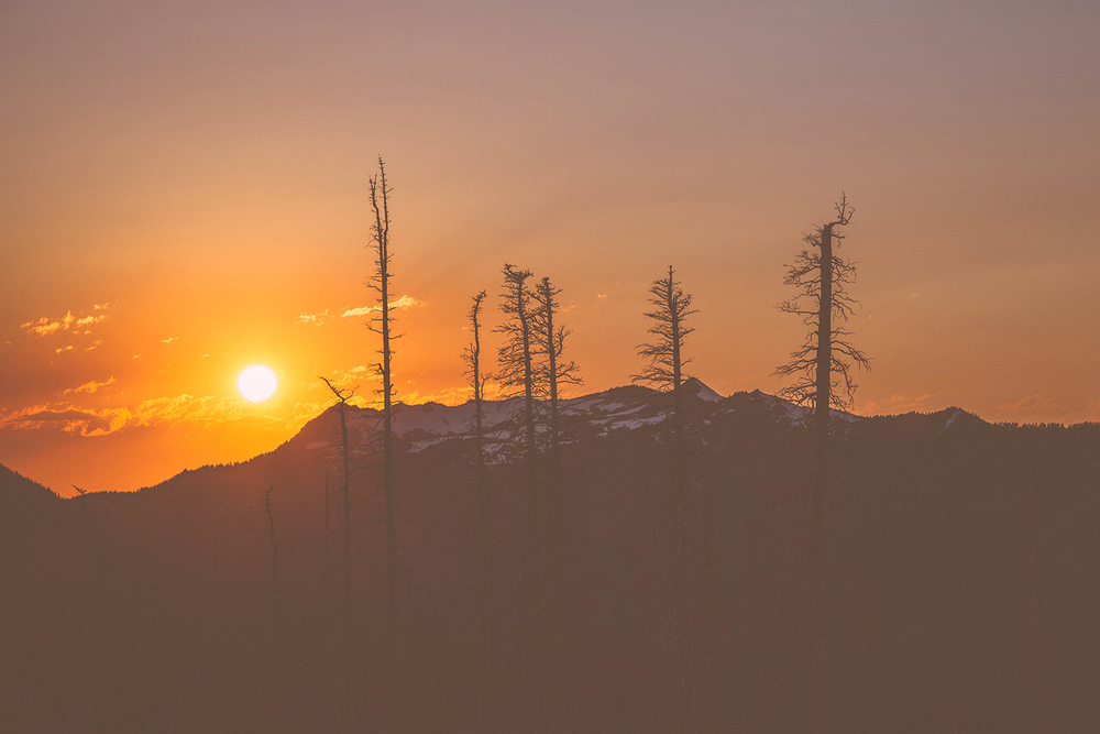 lionhead sunset 1500.jpg