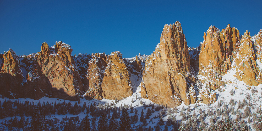 snowy smith Rock.jpg