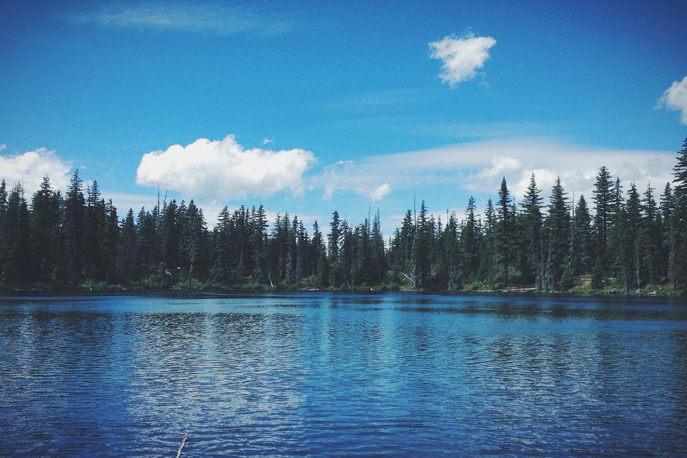 blue lake 1500.jpg