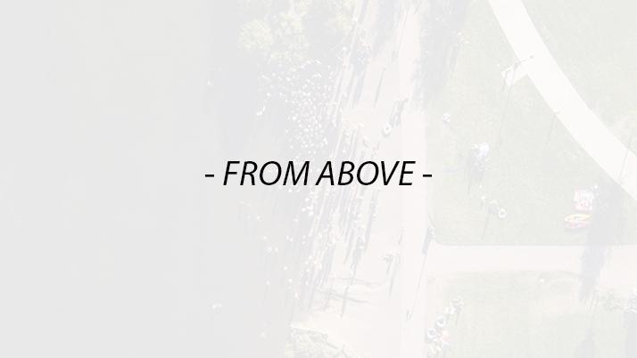 AERIALS_HOVER.jpg