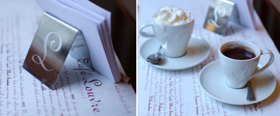 cafe-louvre-heisse-schokolade-mit-sahne