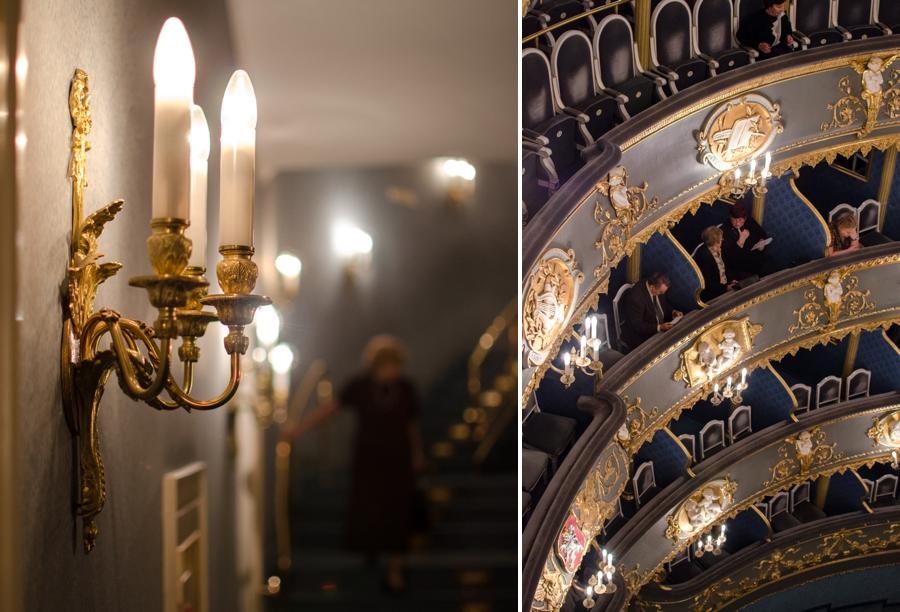 staatstheater-prag-oper-zauberflöte