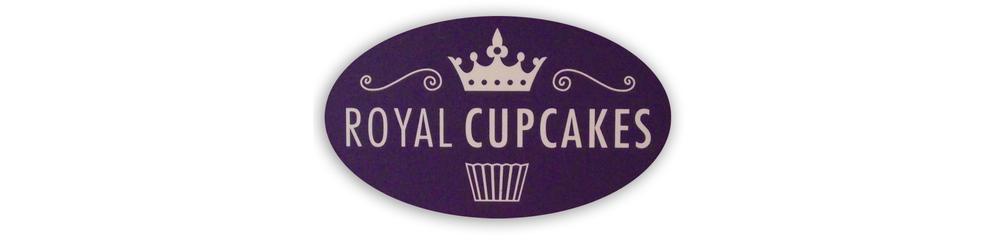 royal-cupcakes-koeln-logo
