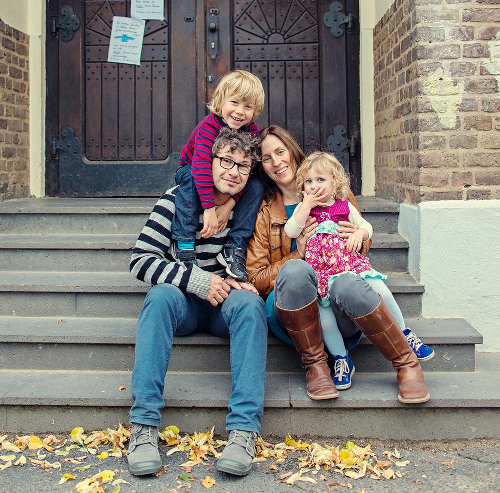 professionelle-familienfotos-berlin.jpg