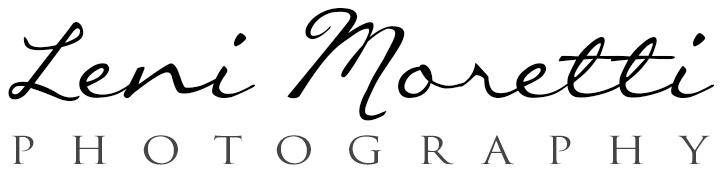 !* Leni Moretti Photography.1 klein.jpg