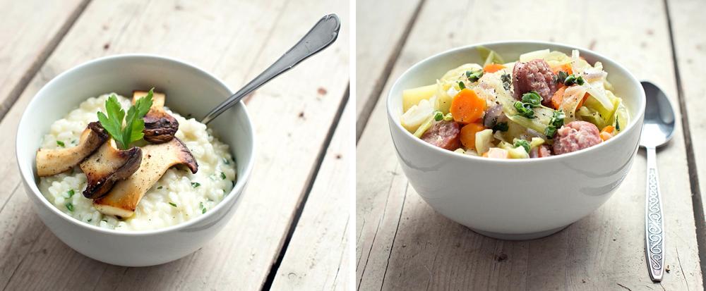 cookit-bonn-pilzrisotto