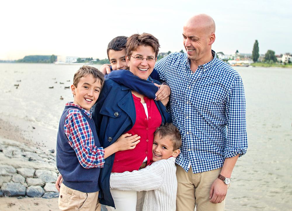 familienfotografie-berlin-prenzlauer-berg