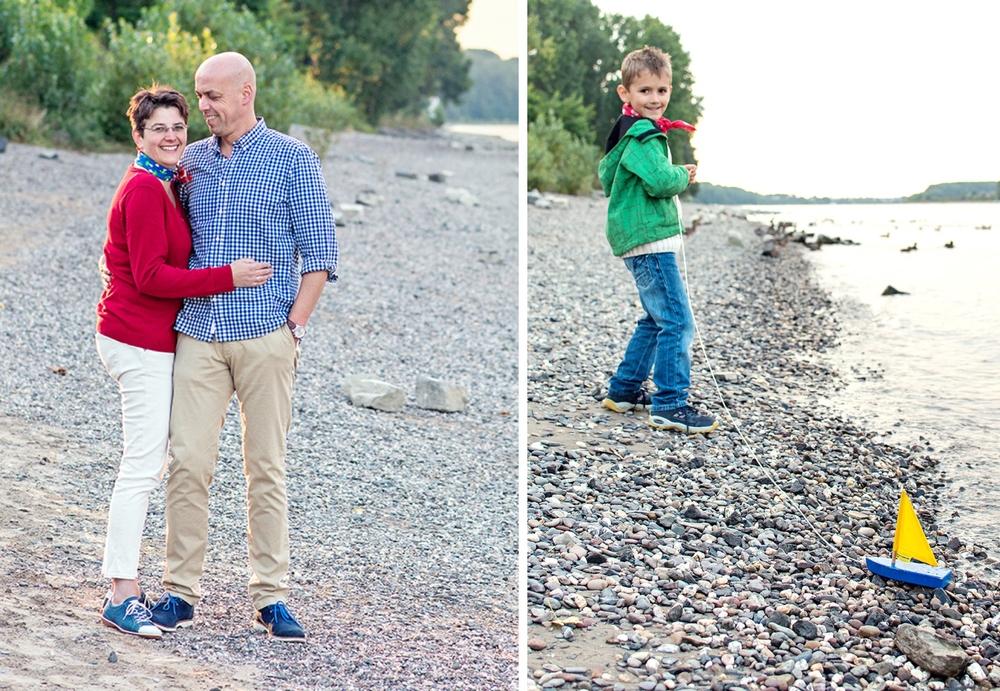 fotograf-für-familienfotos-berlin