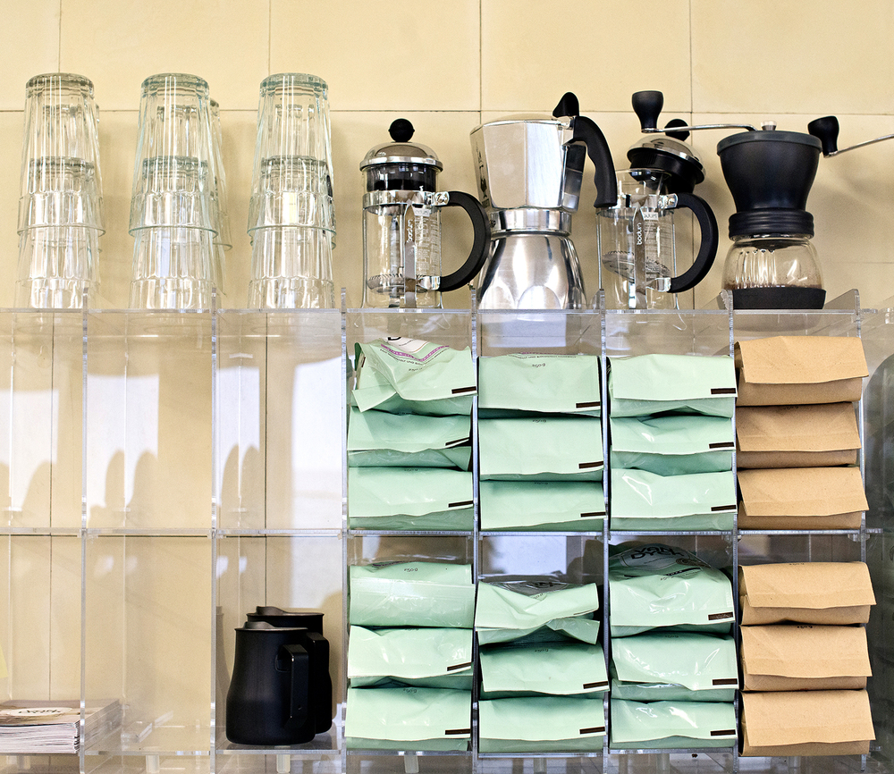 van-dyck-kaffee-köln