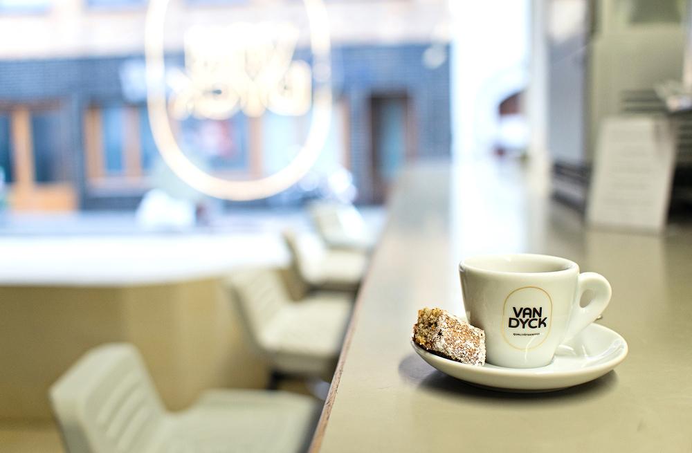 van-dyck-espresso-köln