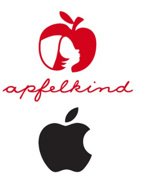 apfelkind-apple-logo