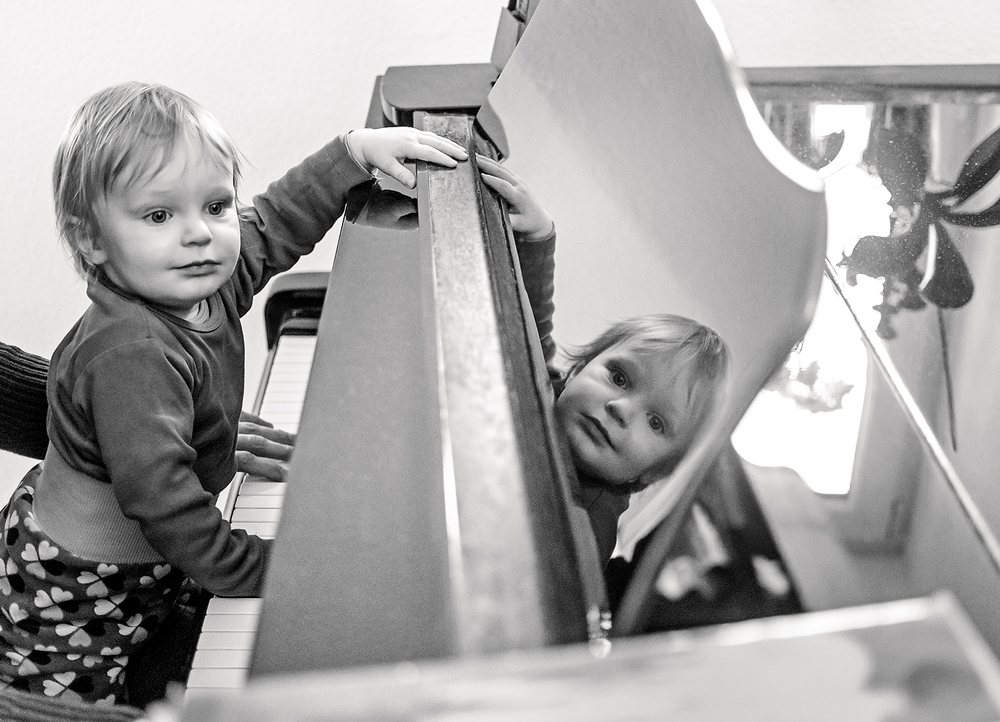 fotograf-fuer-familienfotos-berlin