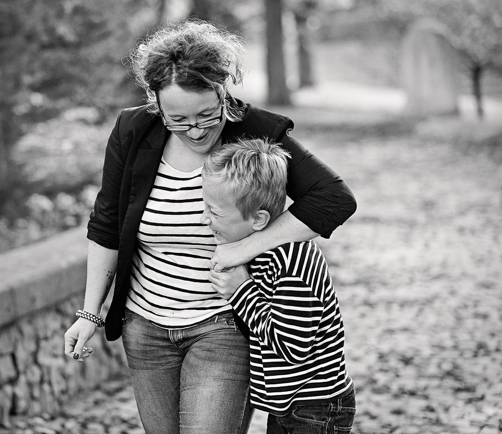 fotograf-berlin-familienbilder