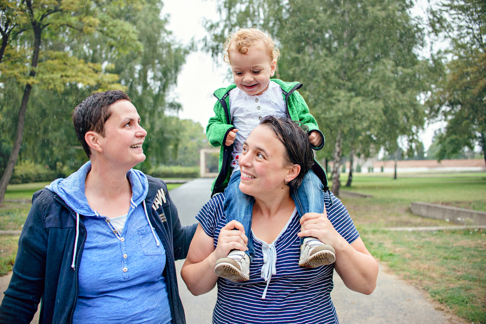 familienshooting-berlin