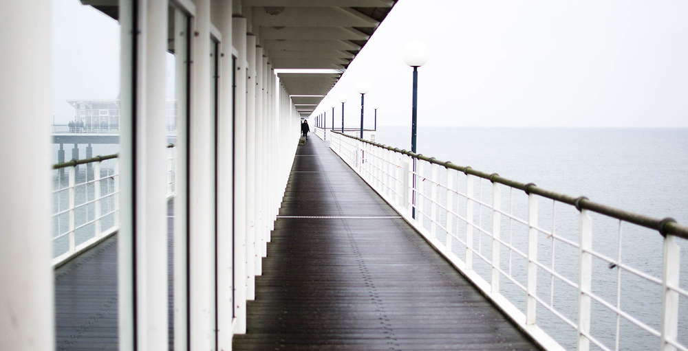 ostsee-seebrücke