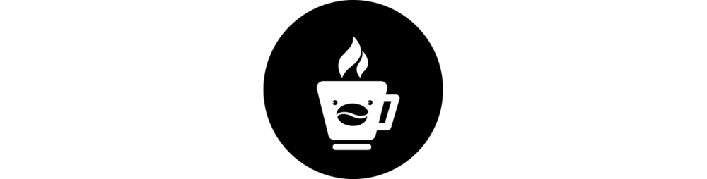 buena-vida-coffee-club-logo