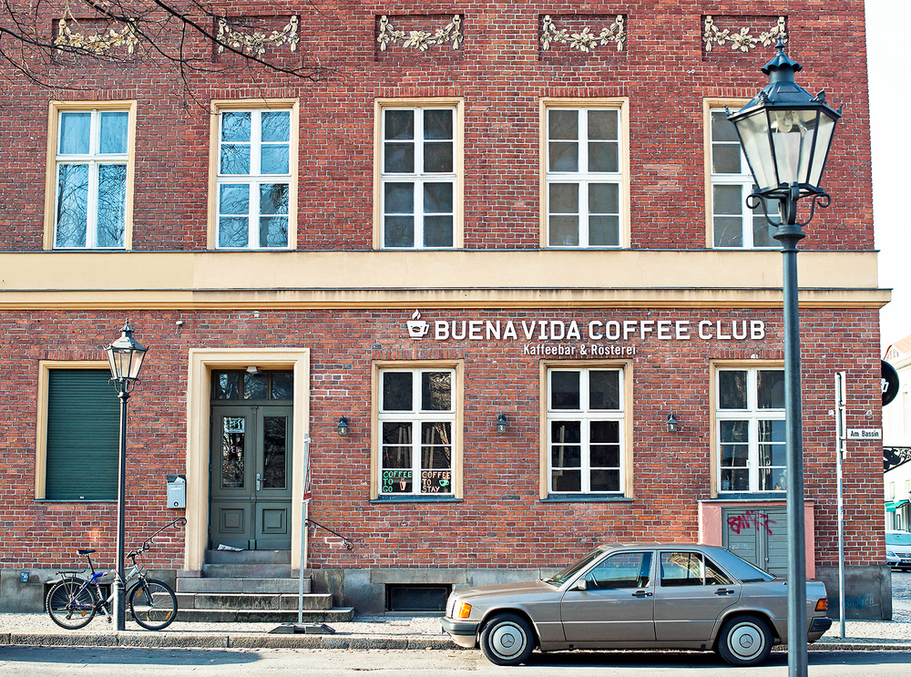 buena-vida-coffee-club