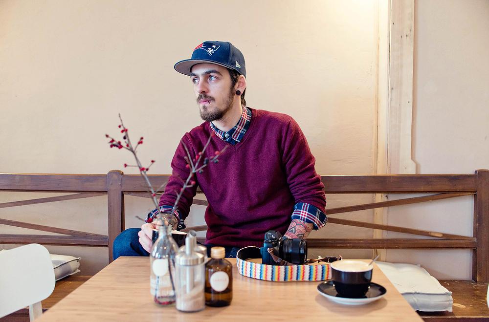 patrick-berger-kaffee-barista