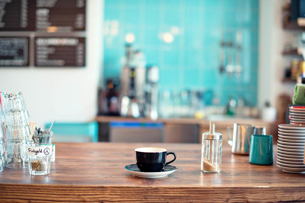 kaffeeroesterei-potsdam