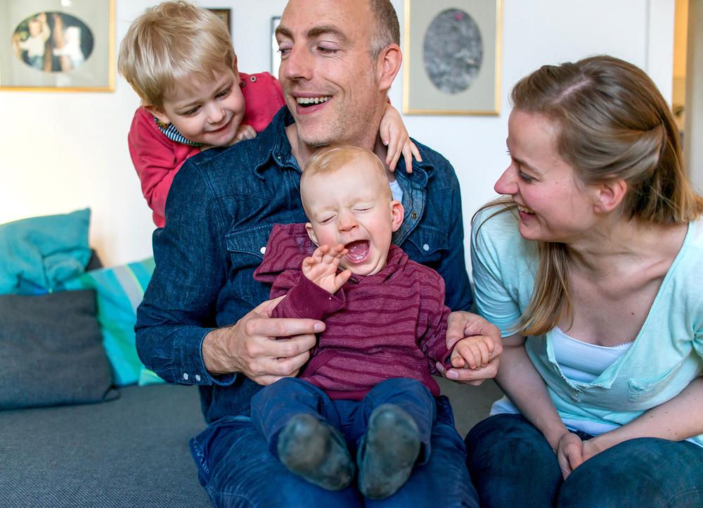 familienbilder-berlin