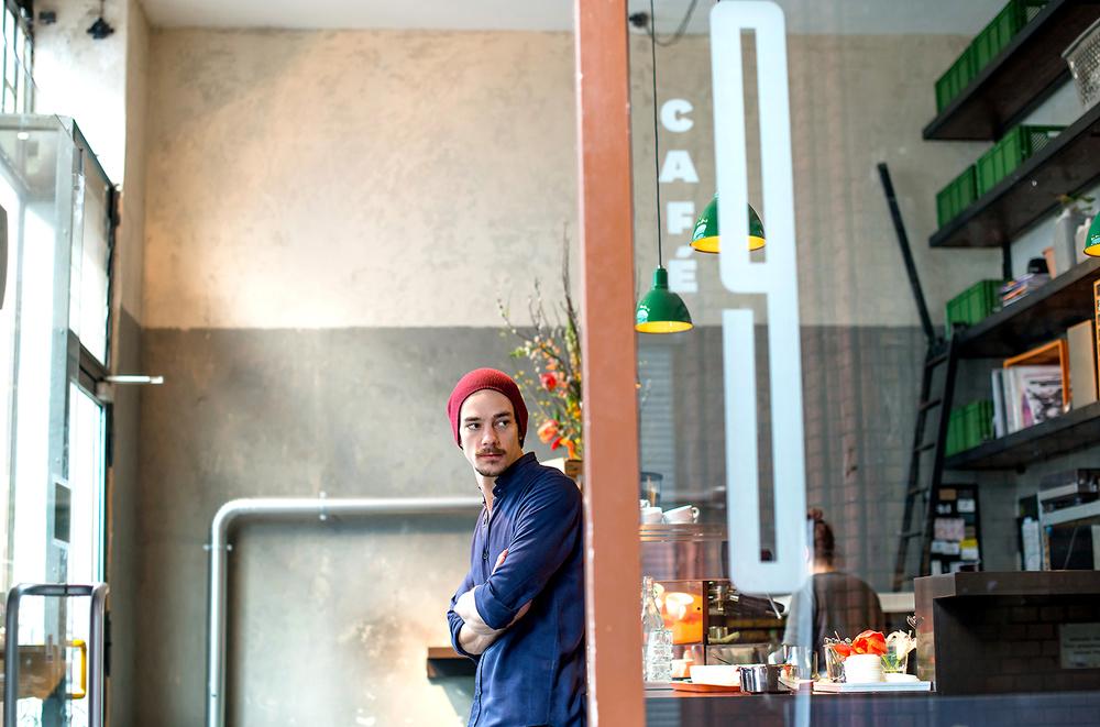 berlin-coffee-shop-kreuzberg