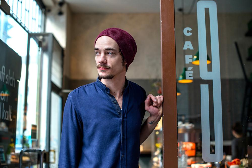 philipp-reichel-coffee-shop-kreuzberg