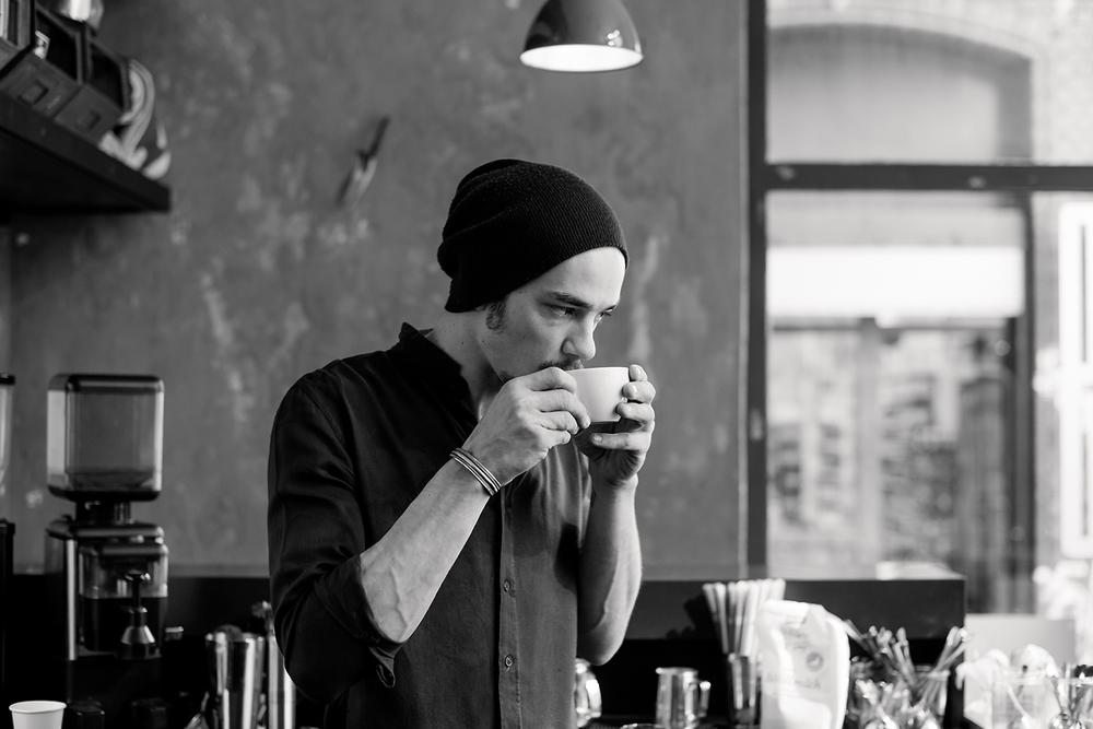 philipp-reichel-cafe