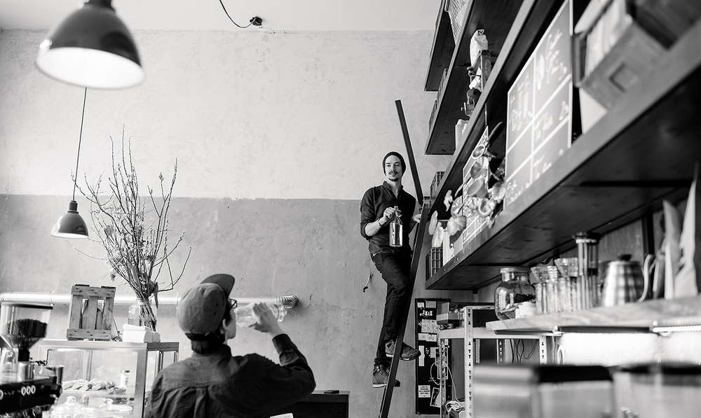cafe-9-markthalle-neun