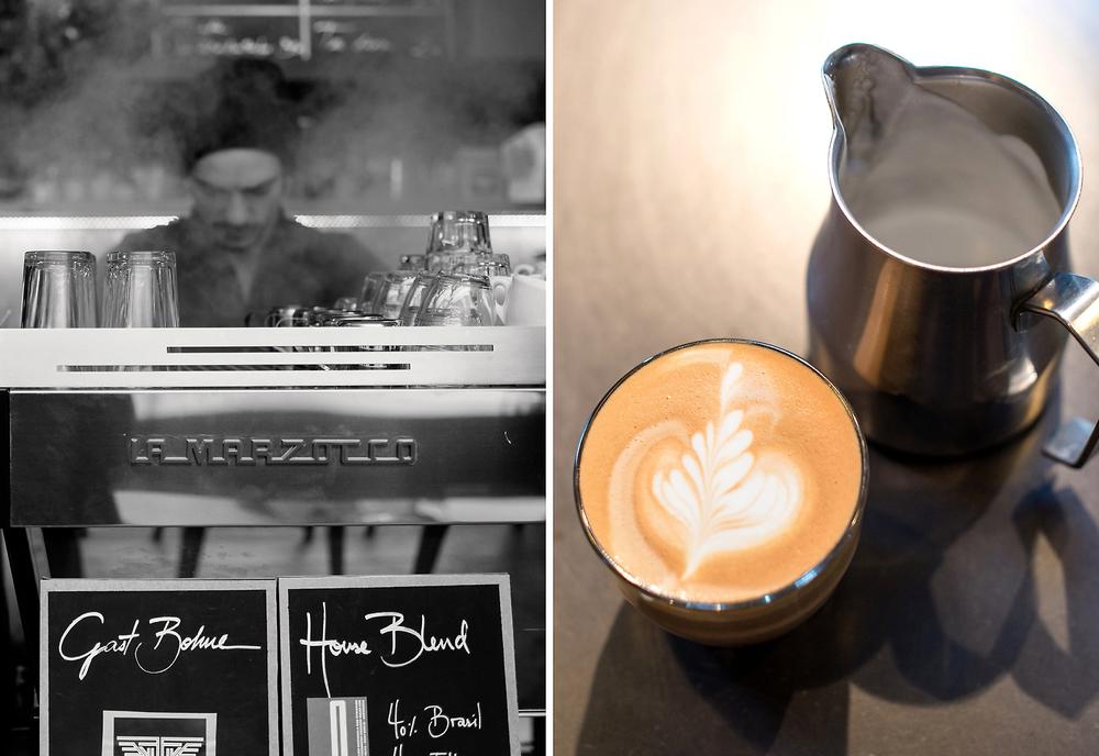 berlin-best-coffee