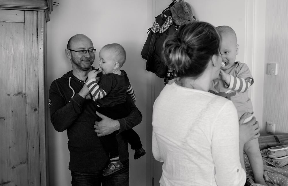 fotograf-berlin-familienfotos