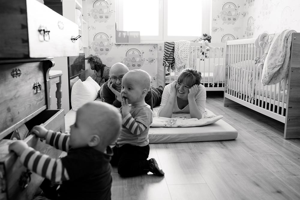 berlin-fotostudio-familienfotos