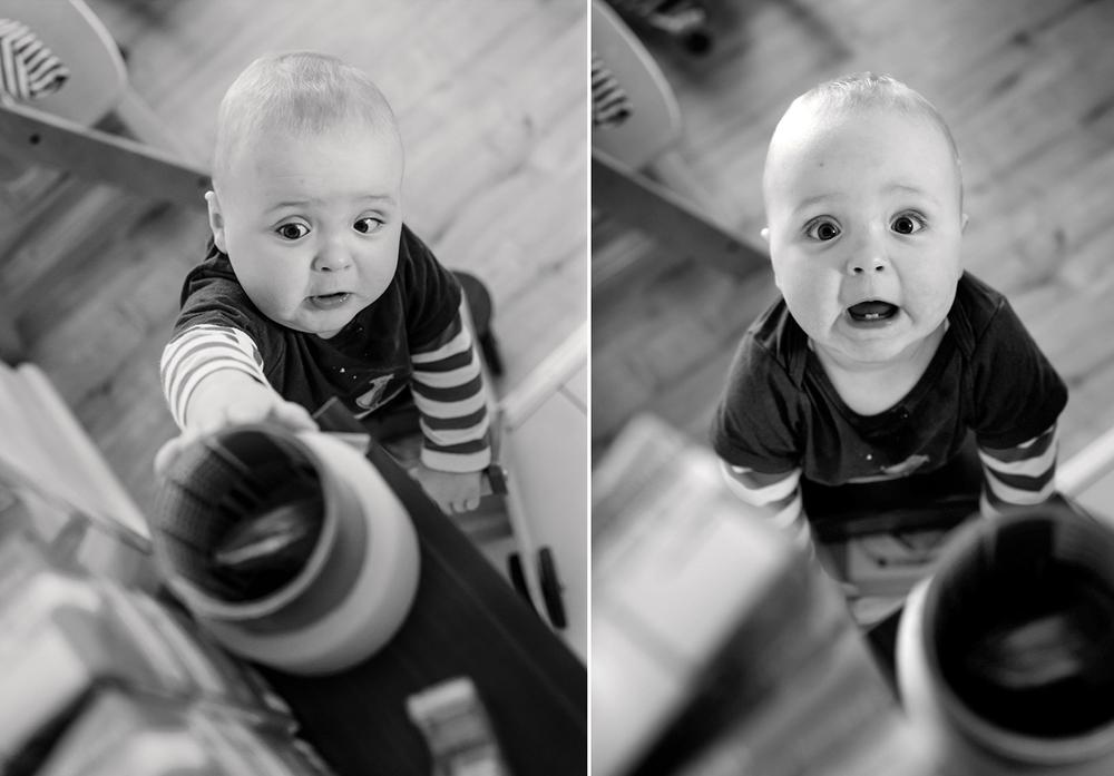 berlin-kinderfotograf-mitte
