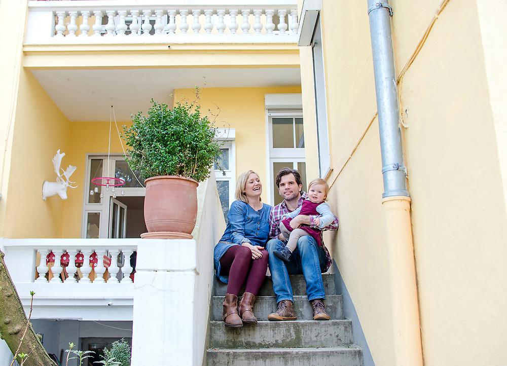 bester-familienfotograf-berlin