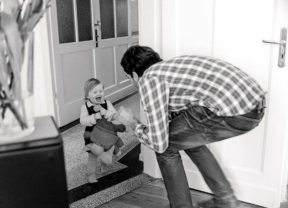 familienfotograf-köln