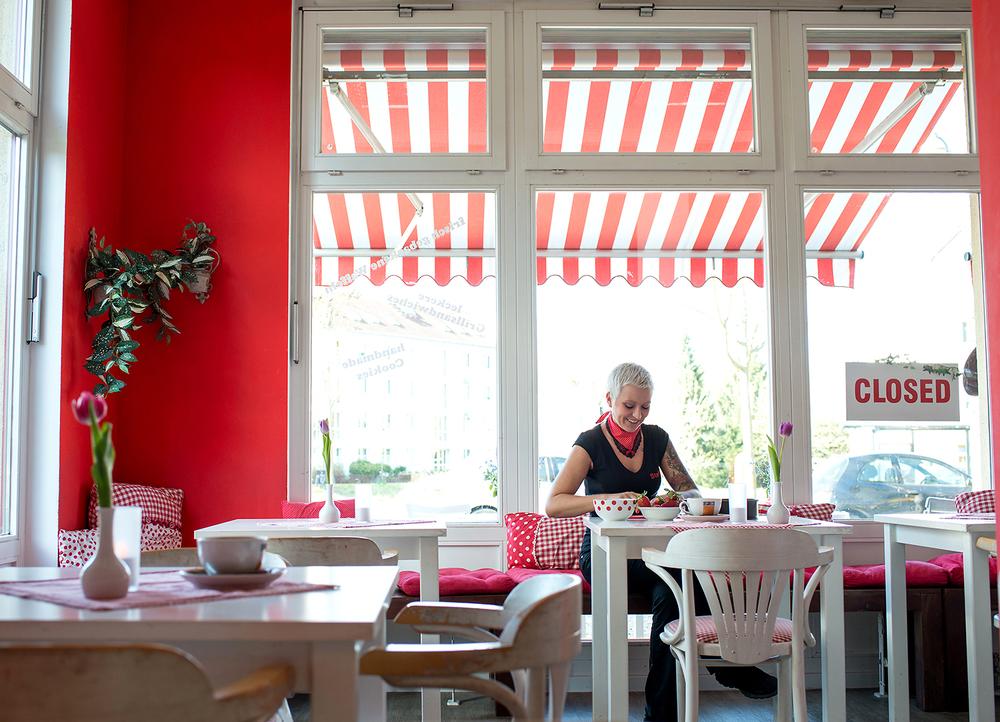 stefanie-rosin-cafe-rosinchen