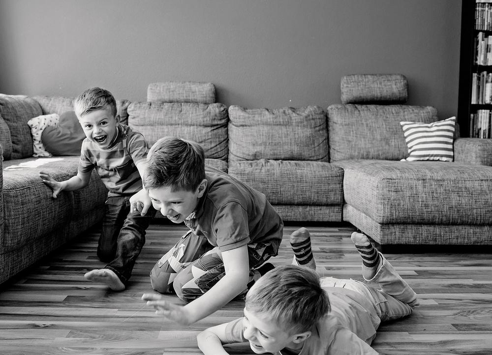 leipzig-familie-fotoshooting