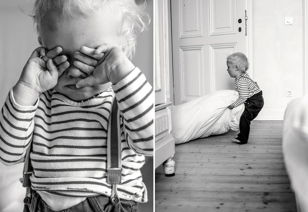kinderfotograf-berlin