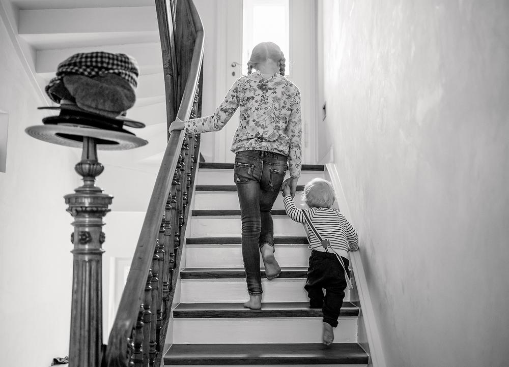 familienfotograf-berlin-mitte