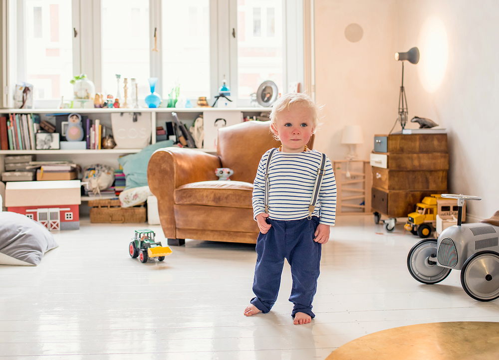 berlin-lifestyle-fotografie-kids