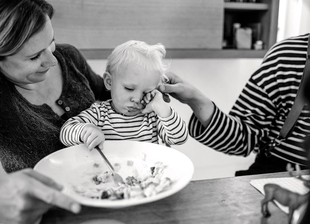 authentische-familienfotografie-berlin
