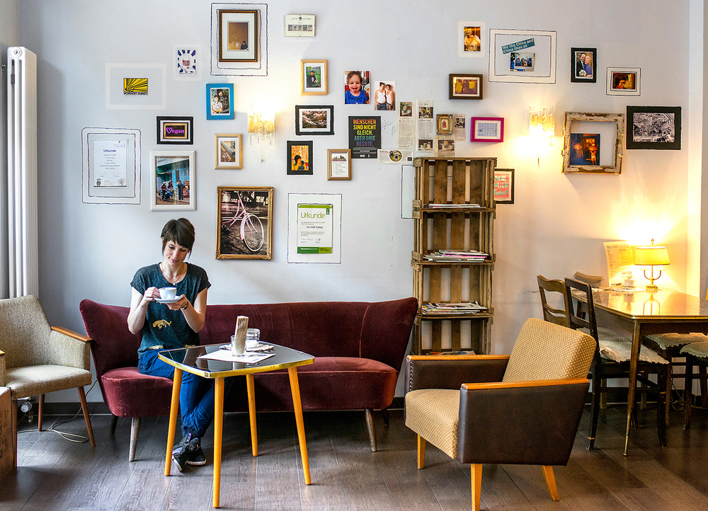 berlin-kreuzberg-vegan-cafe