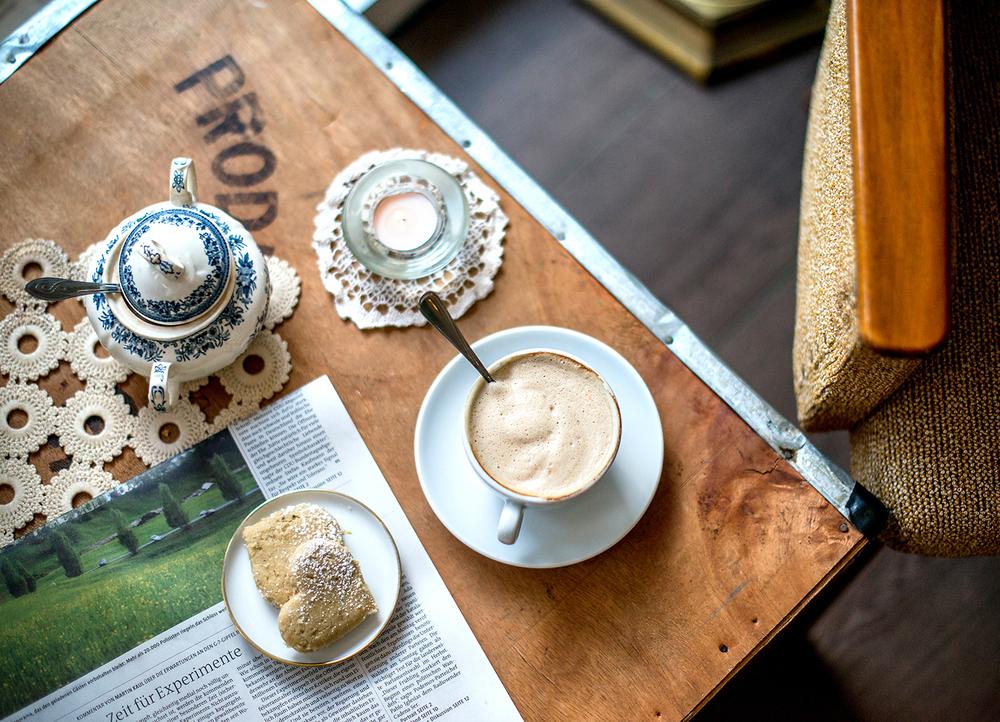 soja-cappuccino-berlin