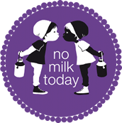 no-milk-today-logo
