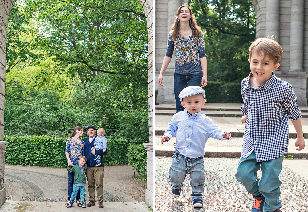 enstpannte-familienfotos-berlin