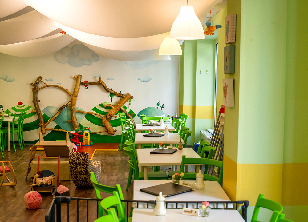bestes-kindercafe-berlin