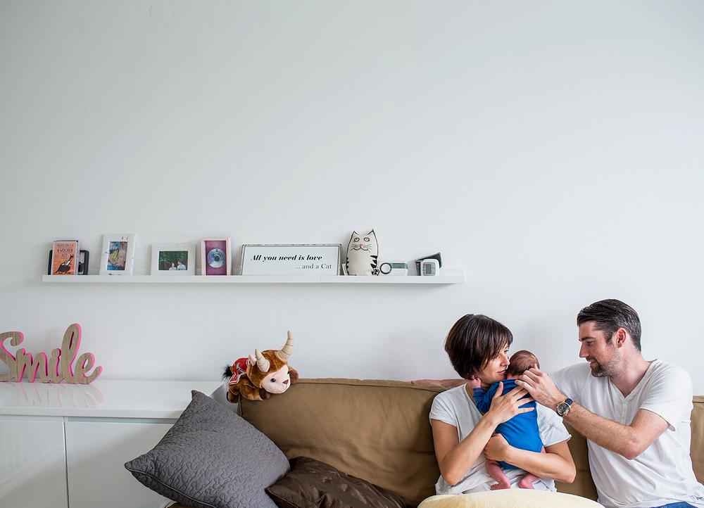 baby-fotos-zuhause-berlin