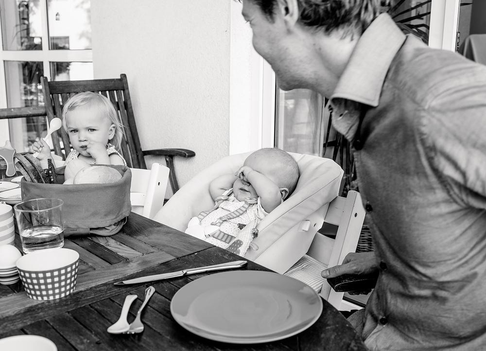 fotograf-familienfotos-potsdam
