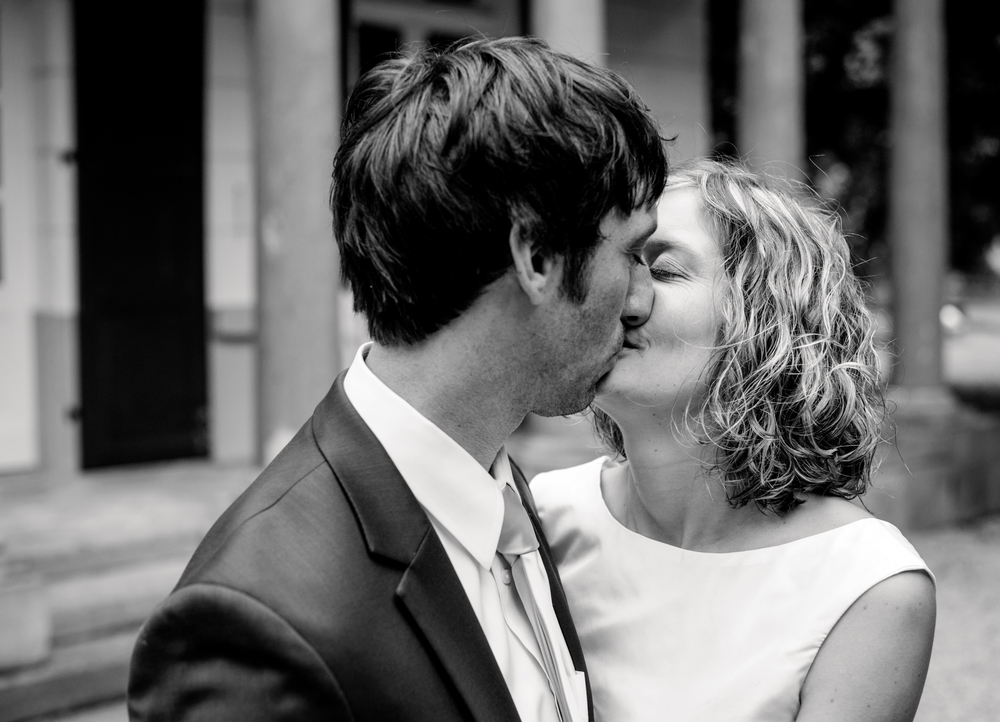 verliebtes-paar-verlobung-heirat