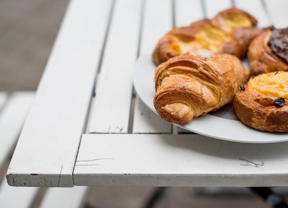croissant-cornetti-berlin