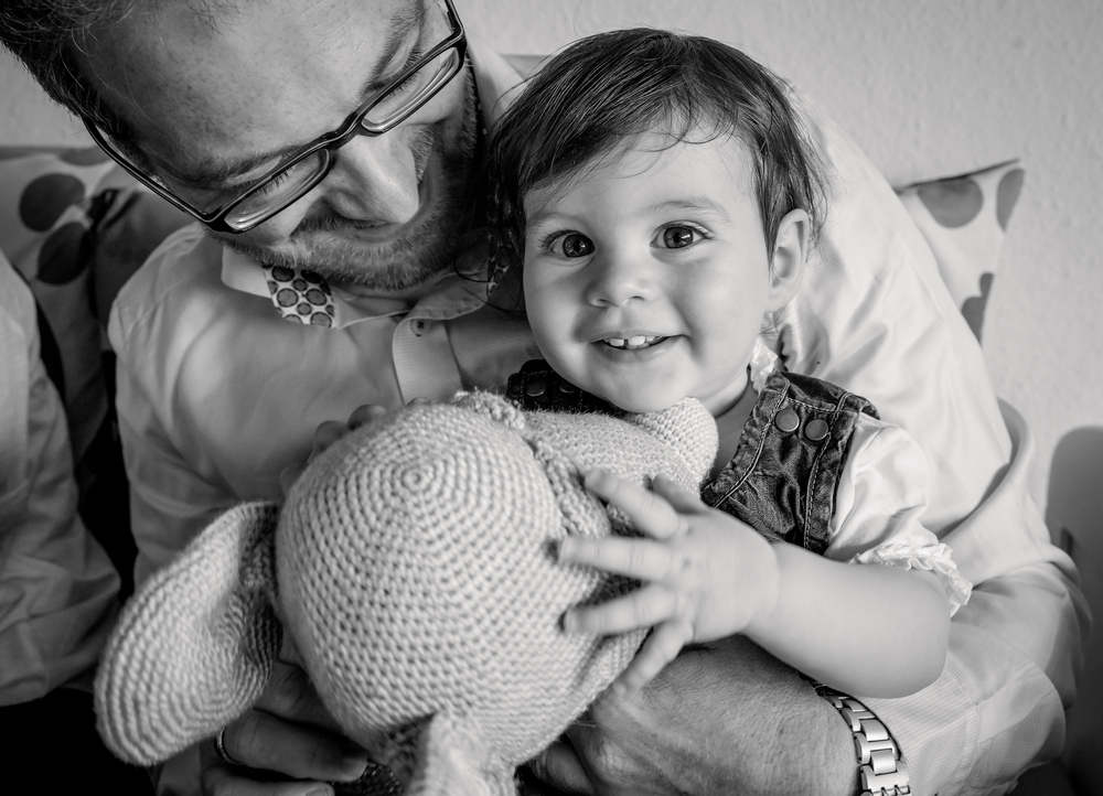 fotograf-berlin-familien-fotos